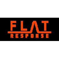 G. Flat Response