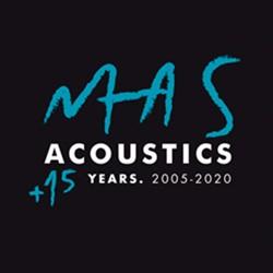 Mas Acoustics
