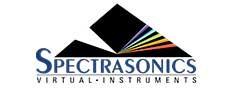 C. Spectrasonics