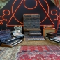 The door to your next déjà-vu. The magic of Moog always with Musicom Olot.  #moog  #synth  #synthesizer  #Musician #Minimoog #Analog #Studio #Electronicmusic #Vintage #Modular #Eurorack  #Love #Analogsynth #Recordingstudio  #Analogsynthesizer  #Modularsynth  #Keyboard  #Mother32 #Musicproduction  #Moogfest  #Sub37 #Moogmusic  #Moogsub37 #Instamoog  #Moogmother32 #Mooggrandmother #Moogdfam #Vintagesynth #subharmonicon #musicom